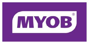 myob partners
